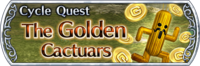 DFFOO Cycle Quest Gil banner GLS