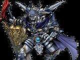 Garland (Final Fantasy)/Opera Omnia