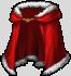FFBE Moogle Cloak