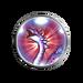 FFRK Kindred Spirit Icon