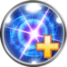 FFRK Kiss of the Wasp Jugulate Icon