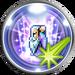 FFRK Moonlight Icon
