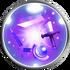 FFRK Sidewinder Icon