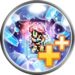 FFRK Unknown Vanille SB Icon 2