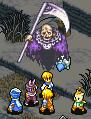 FFTA-Reaper