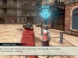 Final Fantasy Type-0 shops
