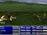 Slash-All (Final Fantasy VII)