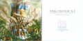 FFX-2 ILE OST Booklet2