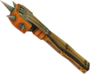 FFX Weapon - Claw 2