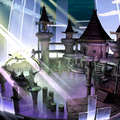 Forgotten capital altar.png