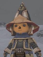 Iru-Kuiru