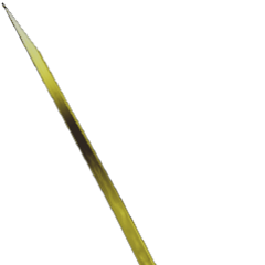 Crystal Blood Sword used by <a href=