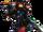 Chevalier noir/Final Fantasy X-2