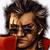 Auron Avatar PS2