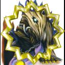 Badge-102-6