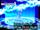 Chrono Cross - HolyLight.png