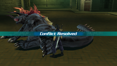 File:Conflict resolved.png