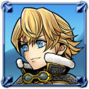DFFNT Player Icon Layle DFFOO 001