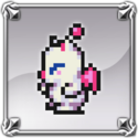 DFFNT Player Icon Mog FFRK 001
