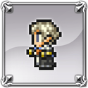 DFFNT Player Icon Papalymo Totolymo FFRK 001