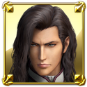 DFFNT Player Icon Vayne Carudas Solidor DFFNT 001