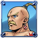 DFFNT Player Icon Yang Fang Leiden DFFOO 001