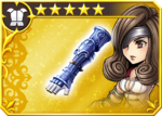 DFFOO Mythril Gloves (IX)