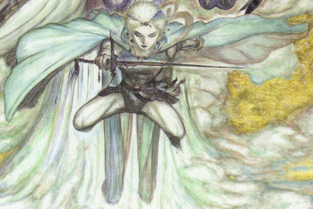 File:Dissidia Firion from Cosmos Artwork.jpg