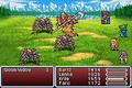 Doom-FF5-GBA.png