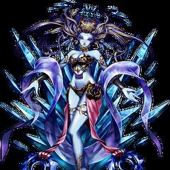 Shiva (★1).