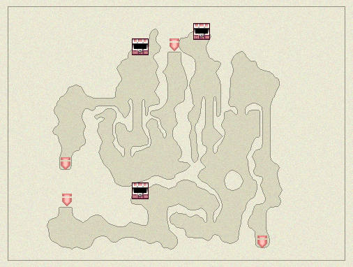 File:FFIVDS Underground Waterway South B2 Map.png