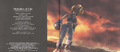 FFIX OST Old LE Booklet7