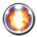 FFRK Dragoon Jump Icon