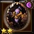FFRK Ghoul FFT Manastone