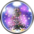 FFRK Miracle Tree Icon