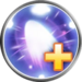 FFRK Saint's Fall Icon