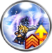 FFRK Unknown Cloud SB Icon