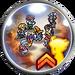 FFRK Unknown Vivi SB Icon 2