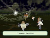 FFT4HoL Prodigious Banishga