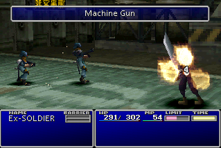 File:FFVII Machine Gun.png