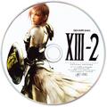 FFXIII-2 EU OST Disc4
