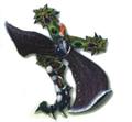 FFXIII2 enemy Gahongas.png