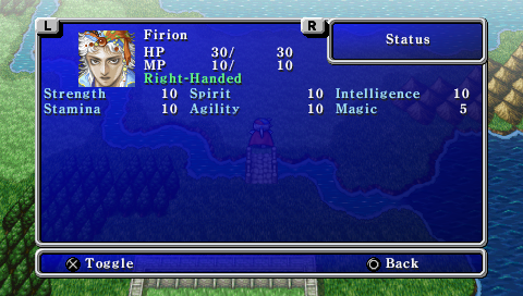 File:Firion's stats.png