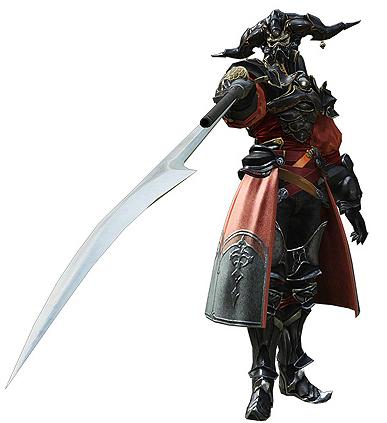 Gaius van Baelsar | Final Fantasy Wiki | FANDOM powered by Wikia