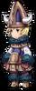 Ingus-Viking