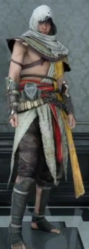 Medjay-Assassins-Robe-Hooded-Noctis