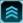 Prime icon in FFXV