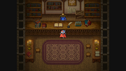 Salamand Magic Shop