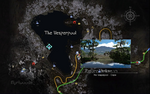 The-Vesperpool-Cape-Map-FFXV