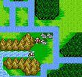 Amur NES map.jpg